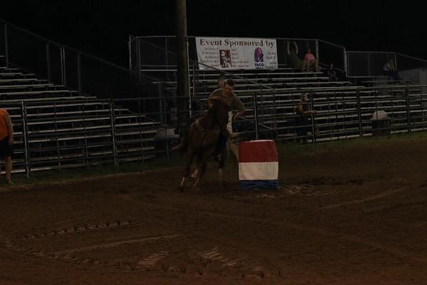 IMG_0478 - Outlaw Arena 7/23/21 - anchorsawayphotography