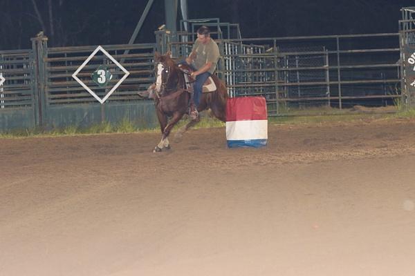 IMG_0479 - Outlaw Arena 7/23/21 - anchorsawayphotography