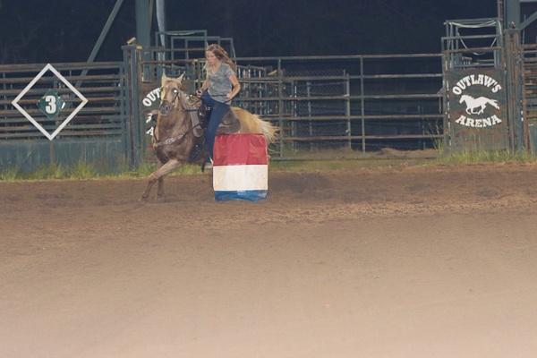 IMG_0482 - Outlaw Arena 7/23/21 - anchorsawayphotography