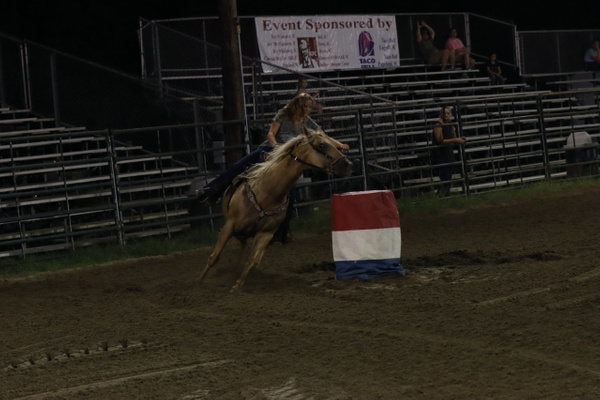 IMG_0481 - Outlaw Arena 7/23/21 - anchorsawayphotography