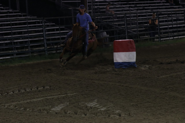 IMG_0484 - Outlaw Arena 7/23/21 - anchorsawayphotography