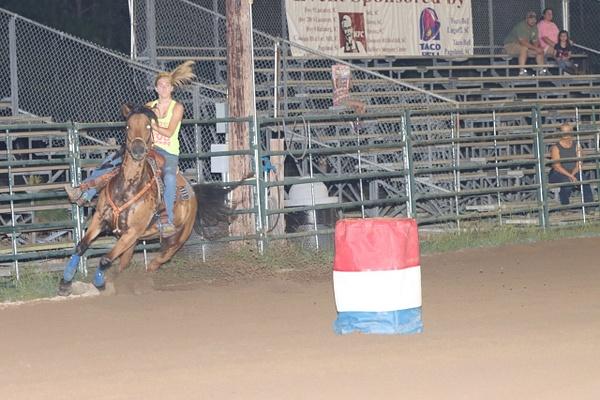 IMG_0486 - Outlaw Arena 7/23/21 - anchorsawayphotography