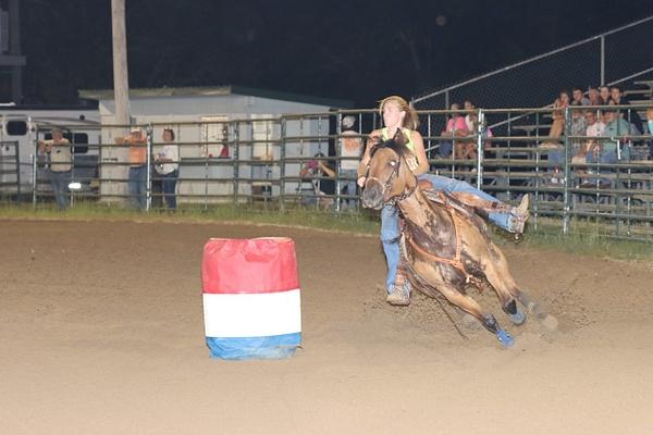 IMG_0487 - Outlaw Arena 7/23/21 - anchorsawayphotography