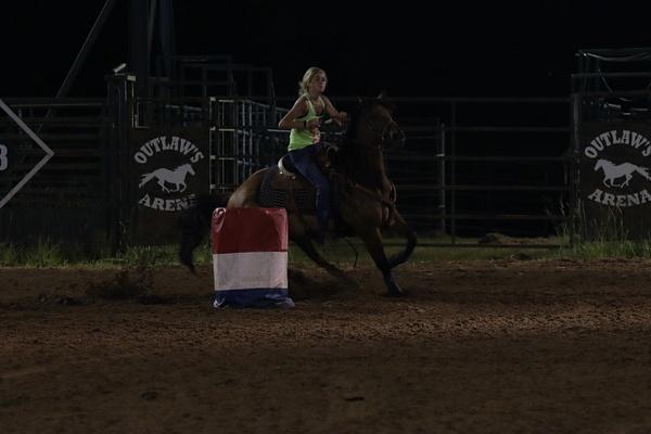 IMG_0488 - Outlaw Arena 7/23/21 - anchorsawayphotography