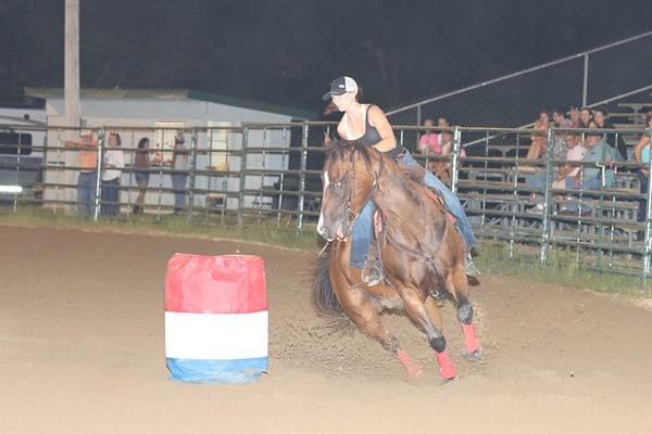 IMG_0489 - Outlaw Arena 7/23/21 - anchorsawayphotography