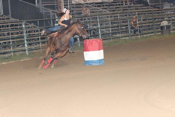 IMG_0490 - Outlaw Arena 7/23/21 - anchorsawayphotography