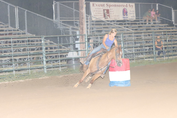 IMG_0495 - Outlaw Arena 7/23/21 - anchorsawayphotography