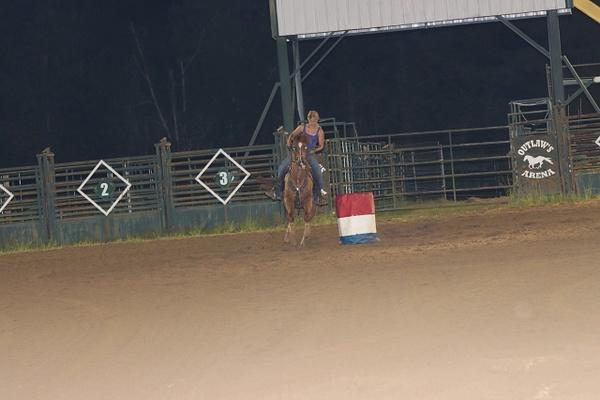 IMG_0496 - Outlaw Arena 7/23/21 - anchorsawayphotography
