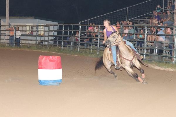 IMG_0497 - Outlaw Arena 7/23/21 - anchorsawayphotography