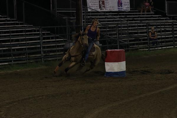 IMG_0498 - Outlaw Arena 7/23/21 - anchorsawayphotography