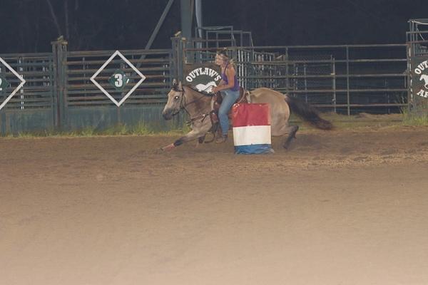 IMG_0499 - Outlaw Arena 7/23/21 - anchorsawayphotography