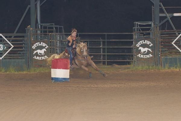 IMG_0502 - Outlaw Arena 7/23/21 - anchorsawayphotography