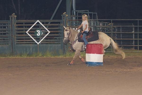 IMG_0511 - Outlaw Arena 7/23/21 - anchorsawayphotography