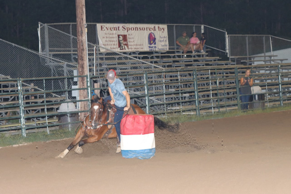 IMG_0513 - Outlaw Arena 7/23/21 - anchorsawayphotography