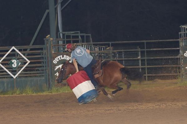 IMG_0514 - Outlaw Arena 7/23/21 - anchorsawayphotography