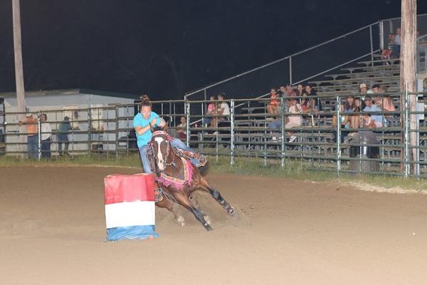 IMG_0515 - Outlaw Arena 7/23/21 - anchorsawayphotography