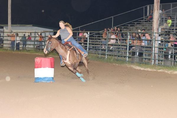 IMG_0518 - Outlaw Arena 7/23/21 - anchorsawayphotography