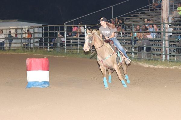IMG_0521 - Outlaw Arena 7/23/21 - anchorsawayphotography
