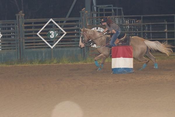 IMG_0523 - Outlaw Arena 7/23/21 - anchorsawayphotography
