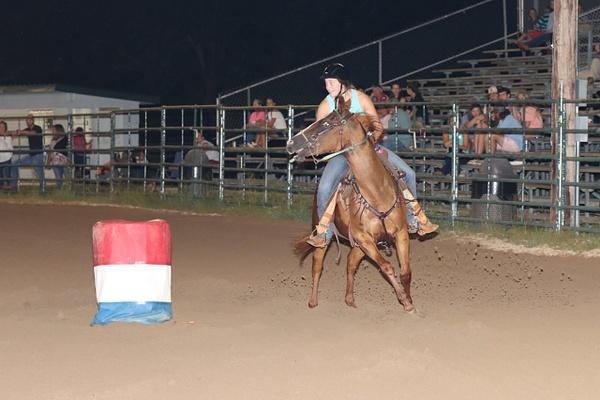 IMG_0524 - Outlaw Arena 7/23/21 - anchorsawayphotography