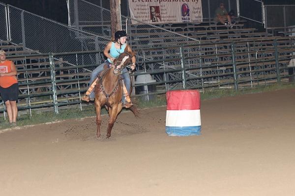 IMG_0525 - Outlaw Arena 7/23/21 - anchorsawayphotography
