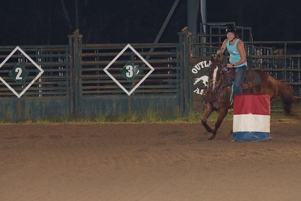 IMG_0526 - Outlaw Arena 7/23/21 - anchorsawayphotography