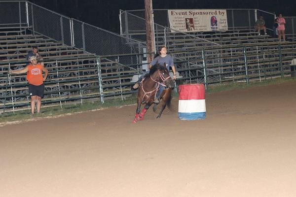 IMG_0527 - Outlaw Arena 7/23/21 - anchorsawayphotography
