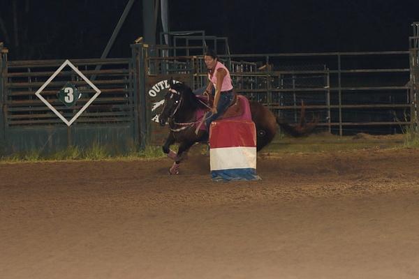 IMG_0534 - Outlaw Arena 7/23/21 - anchorsawayphotography