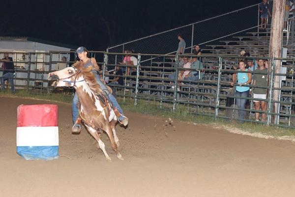 IMG_0541 - Outlaw Arena 7/23/21 - anchorsawayphotography