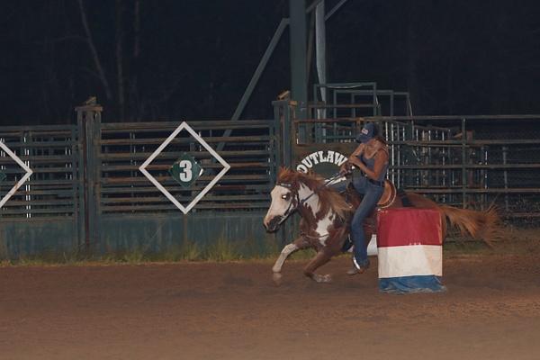IMG_0543 - Outlaw Arena 7/23/21 - anchorsawayphotography