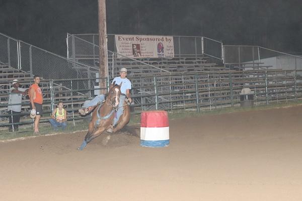 IMG_0551 - Outlaw Arena 7/23/21 - anchorsawayphotography