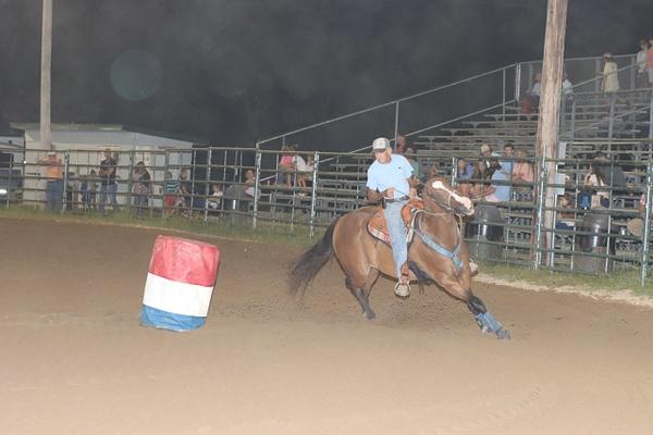 IMG_0550 - Outlaw Arena 7/23/21 - anchorsawayphotography