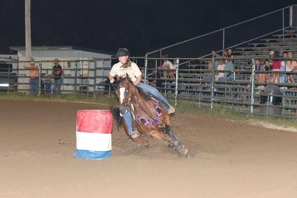 IMG_0553 - Outlaw Arena 7/23/21 - anchorsawayphotography