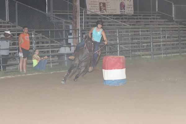 IMG_0559 - Outlaw Arena 7/23/21 - anchorsawayphotography