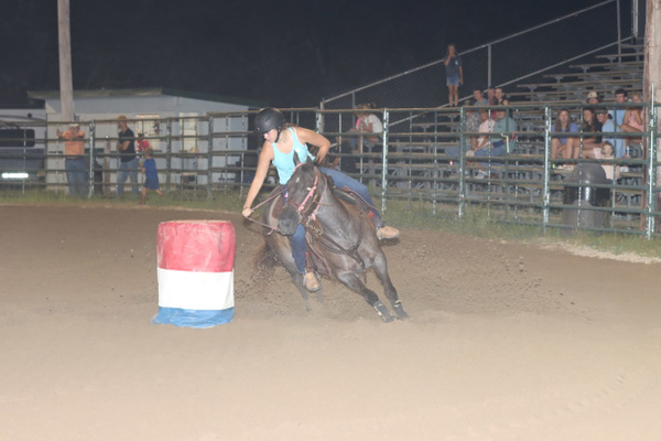 IMG_0560 - Outlaw Arena 7/23/21 - anchorsawayphotography