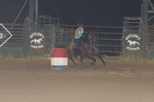 IMG_0561 - Outlaw Arena 7/23/21 - anchorsawayphotography