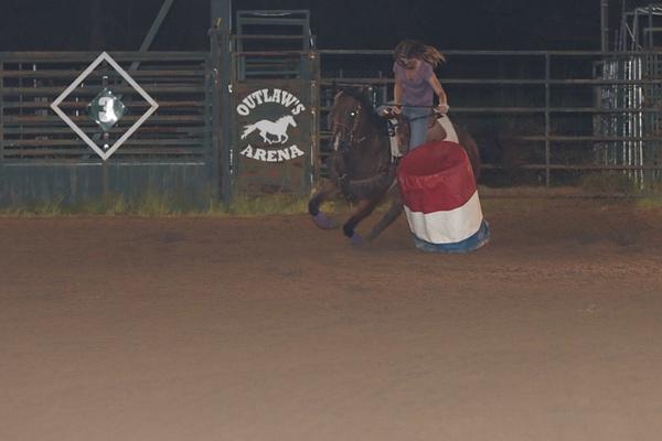 IMG_0567 - Outlaw Arena 7/23/21 - anchorsawayphotography