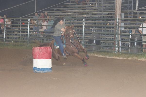 IMG_0568 - Outlaw Arena 7/23/21 - anchorsawayphotography