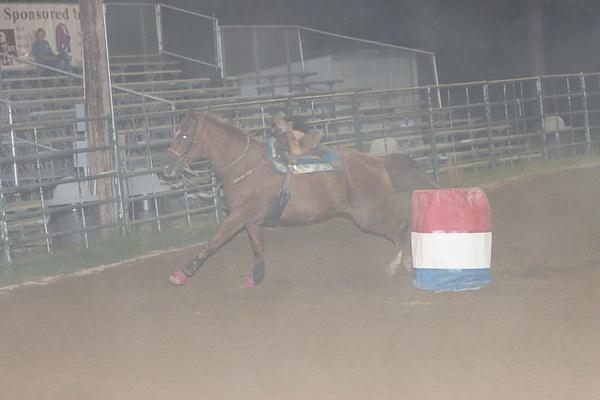 IMG_0569 - Outlaw Arena 7/23/21 - anchorsawayphotography
