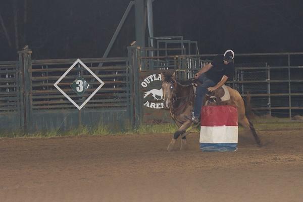 IMG_0578 - Outlaw Arena 7/23/21 - anchorsawayphotography