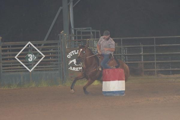 IMG_0581 - Outlaw Arena 7/23/21 - anchorsawayphotography