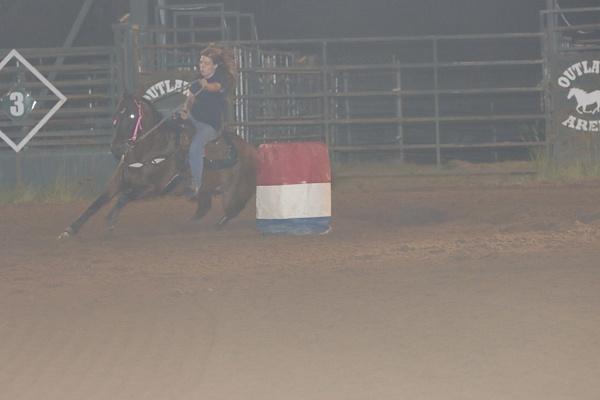IMG_0587 - Outlaw Arena 7/23/21 - anchorsawayphotography