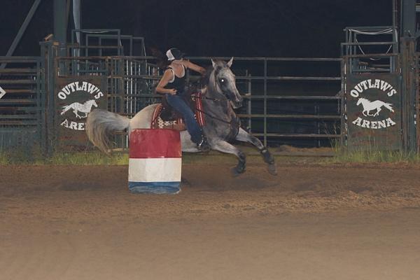 IMG_0590 - Outlaw Arena 7/23/21 - anchorsawayphotography