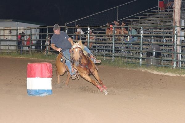 IMG_0597 - Outlaw Arena 7/23/21 - anchorsawayphotography
