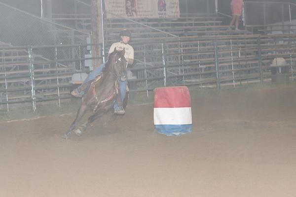 IMG_0595 - Outlaw Arena 7/23/21 - anchorsawayphotography