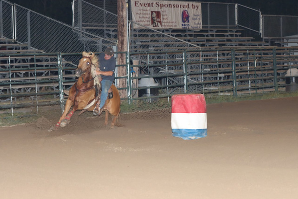 IMG_0598 - Outlaw Arena 7/23/21 - anchorsawayphotography