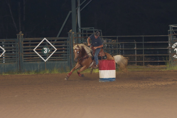 IMG_0599 - Outlaw Arena 7/23/21 - anchorsawayphotography