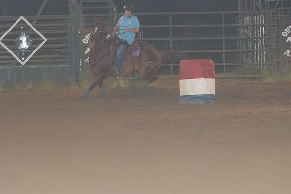 IMG_0608 - Outlaw Arena 7/23/21 - anchorsawayphotography