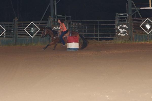 IMG_0611 - Outlaw Arena 7/23/21 - anchorsawayphotography