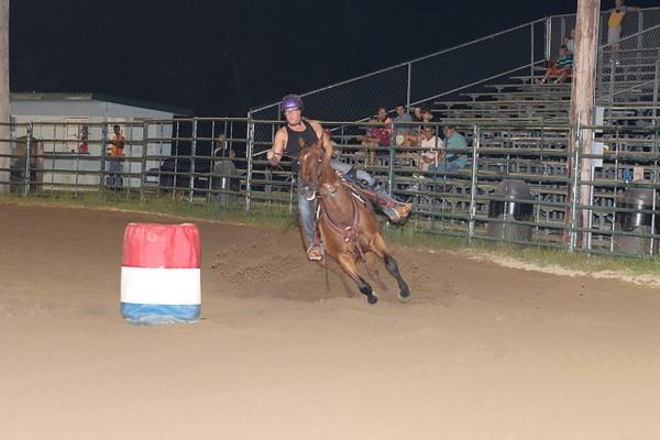 IMG_0612 - Outlaw Arena 7/23/21 - anchorsawayphotography